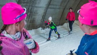 Värmland  Torsby Skidtunnel & Sportcenter Tom LIndström  18.jpg