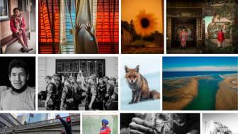 Ogłoszono finalistów konkursów studenckiego i młodzieżowego Sony World Photography Awards 2021