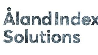 Doconomy presenterar: Åland Index Solutions –  en avgörande skillnad för banker som vill angripa klimatkrisen i varje transaktion