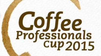 Vem gör Sveriges bästa automatkaffe? Tävlanden i årets Coffee Professionals Cup klara
