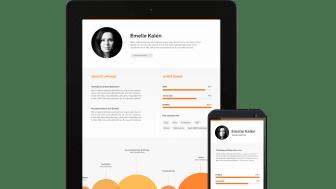 AddQ väljer onlinetjänsten Cinode för koordinerad försäljning och beläggning