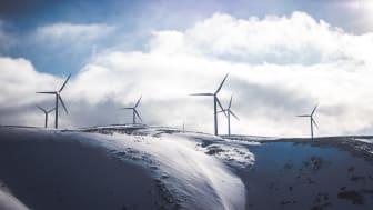 Schneider Electric bekräftar ökad satsning på klimatet i samband med COP25