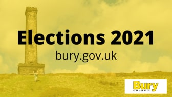 Bury Council elections – the full results