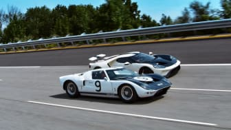 Video_Ford_GT_64_Prototype_Heritage_Edition.mp4