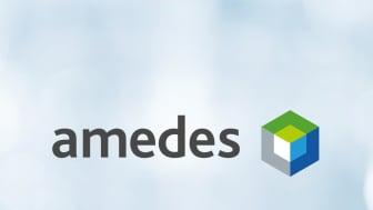 amedes: Neue Eigentümer-Gruppe aus Infrastruktur- und Pensionsfonds unterstützt nachhaltige Wachstumsstrategie und Fokus auf medizinische Exzellenz