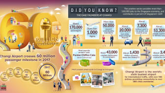 Annex C - 60 million passengers infographics