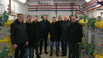 Gasstation_Kleintettau_Heinz-Glas_12122019_Newsroom