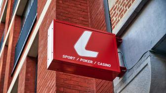 Ladbrokes Leuven Logo L