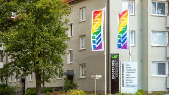 MKB Pride_08