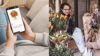 Borås Citys butiker storsatsar tillsammans på digital cityhandel