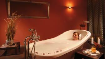 Maritim spa & beauty care Bad Wildungen Germany