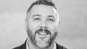 Michael Sundquist, CEO, Cool Company