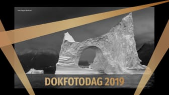19 oktober delas det prestigefyllda årliga Dokumentärfotopriset ut på Arbetets museum. Foto: Ragnar Axelsson