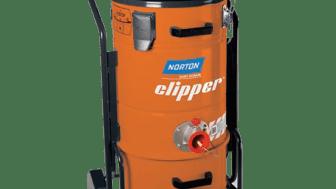 Norton Clipper pölynimuri CV360 - Tuote 3