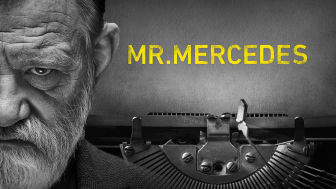 Stephen Kings Mr. Mercedes er med Brenda Gleeson i hovedrollen stærkt tilbage i 3. sæson på C More