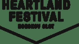 Heartland Festival 2018: The The er tilbage i Danmark for første gang i 18 år