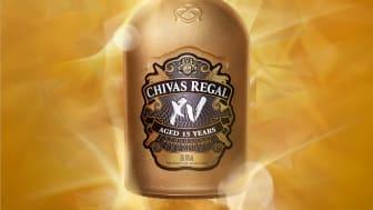 Chivas XV - Aged 15 Years