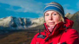 06 KS Portrait 01 Photo Ørjan Bertelsen Hurtigruten