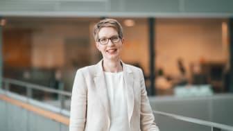 Ulla Nikkanen, Azets Insight Oy