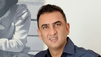 Manish Bhai CEO Unobank.JPG