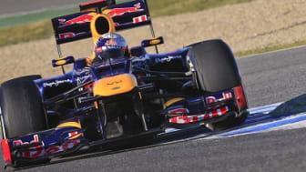 Syv ulike vinnere på syv Formel 1-løp: Kan Schumacher bli den åttende?