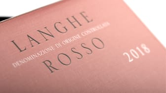 Langhe Rosso.png