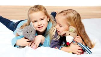 sigikid macht einfach glücklich - mit kindgerechten Designs zum Liebhaben.