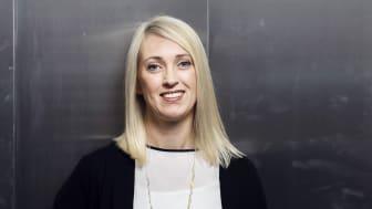Malin Malmström, professor i entreprenörskap och innovation vid Luleå Tekniska universitet, kliver in ThorenGrupppens styrelse.