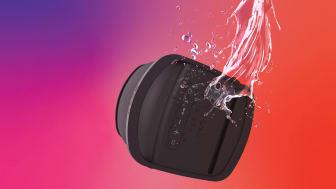 SRS-XP500_IPX4_waterproof_gradation_full-Large