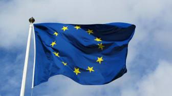 EU-parlamentet har röstat JA för ny lagstiftning för att företag ska respektera mänskliga rättigheter och miljön