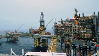 Over 8000 i Vestfold jobber i oljerelaterte næringer. Til uken reiser bedriftene til Stavanger for å vise seg frem for bransjen.