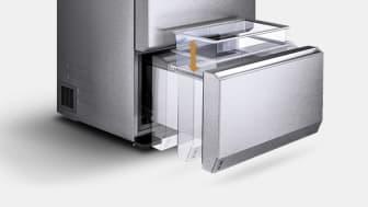 lg-signature-product-wine-cellar-auto-lift-drawer-m.jpg