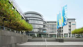 Geschäftsjahr 2020: Gothaer baut Position als führender Partner für den Mittelstand aus