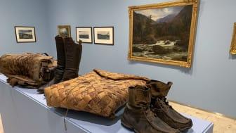 Foto: Lillehammer Kunstmuseum
