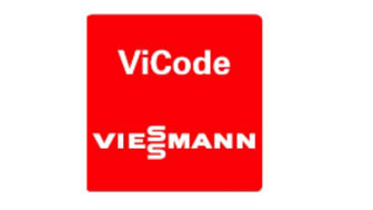 ViCode - ny app från Viessmann