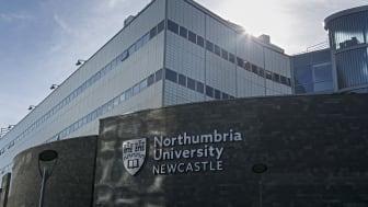 Northumbria University announces partnership with Centre for Public Impact
