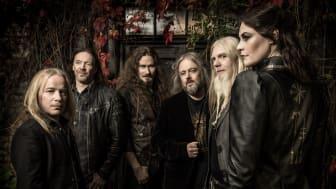 Nightwish - foto.jpeg