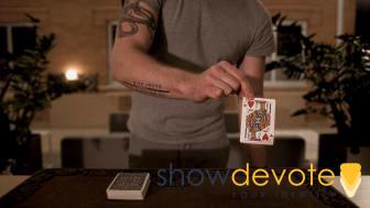 Pontus + showdevote.jpg