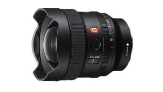 Sony Announces the Compact, Ultra-Wide Angle, Large Aperture FE 14mm F1.8 G Master™ Prime