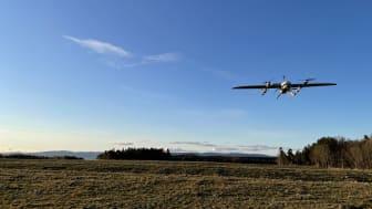 Drone Aviant.jpg