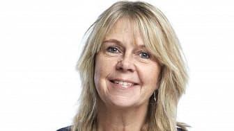 Anna-Lena Ekdahl