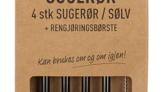 metal_4pk_sugerør_215mm_x_ø6mm_svart_129.90