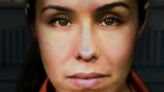 JODI ARIAS: CELL MATE SECRETS ON CRIME + INVESTIGATION