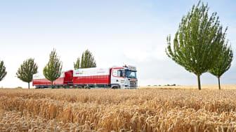 De nordjyske landmænds udfordring med at så efterafgrøder inden for fristen tydeliggøres af de nye vejrdata fra FieldSense og Danish Agro.