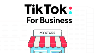 TikTok lanserar Small Business-hub i Sverige för att stödja tillväxt för små- och medelstora företag.jpeg