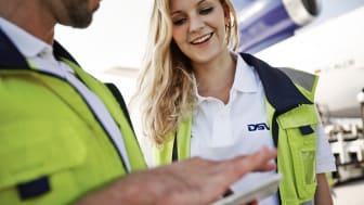 Jobs, Jobs, Jobs: Warum wir bei DSV weiter wachsen