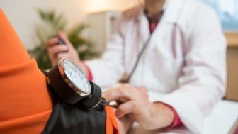 Ny modell för sjukersättning – ökat ansvar för arbetsgivarna
