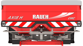rauch-produkte.png