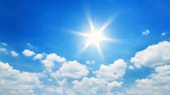100% renewable heating – Sweden RHC national roundtable and webinar