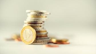 Verohallinto oikaisee osakkeiden matemaattisissa arvoissa ilmenneet virheet